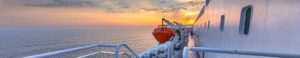 Wastewater technology for ferries and passenger ships made in Germany