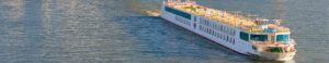 Wastewater technology for the inland navigation vessels made in Germany