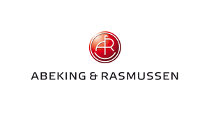 partner_abeking+rasmussen