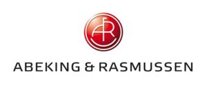 partner_abeking+rasmussen