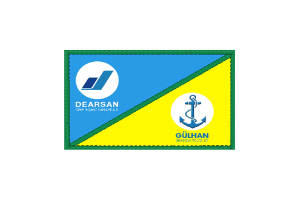 partner_dearsan