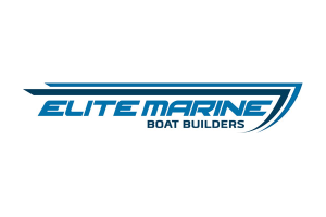 partner_elitemarine