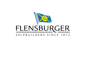 partner_flensburger