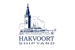 partner_hokvoort