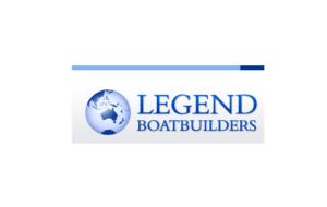 partner_legend