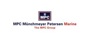 partner_mpc