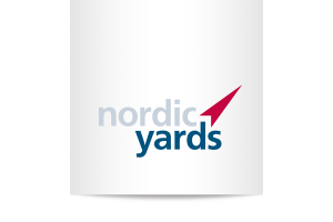 partner_nordicyards