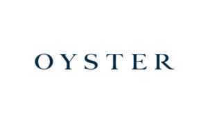 partner_oyster