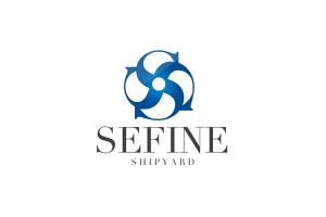 partner_sefine