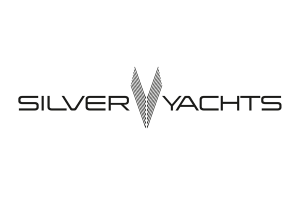 partner_silveryachts