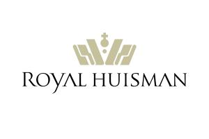 partner_huisman2