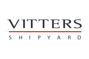 partner_vitters