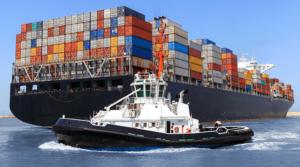 HAMANN commercial fleet sewage system solutions